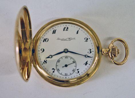 régi órák javítása budapest